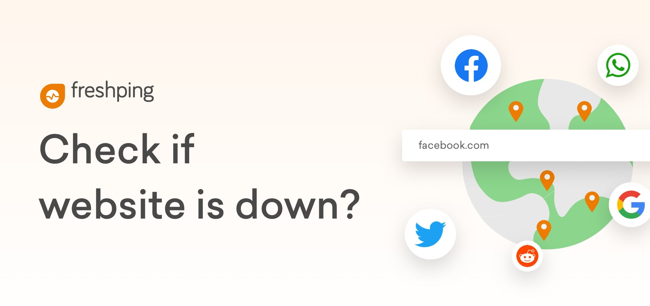 Is Yelp down? Check if Yelp is down or just me?